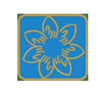 Szvesz