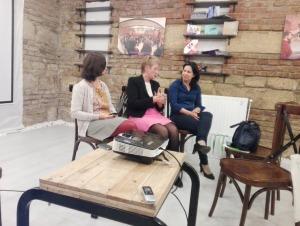 Felmérés készül az erdélyi anya-vállalkozók helyzetéről, a női és férfi szerepvállalásról